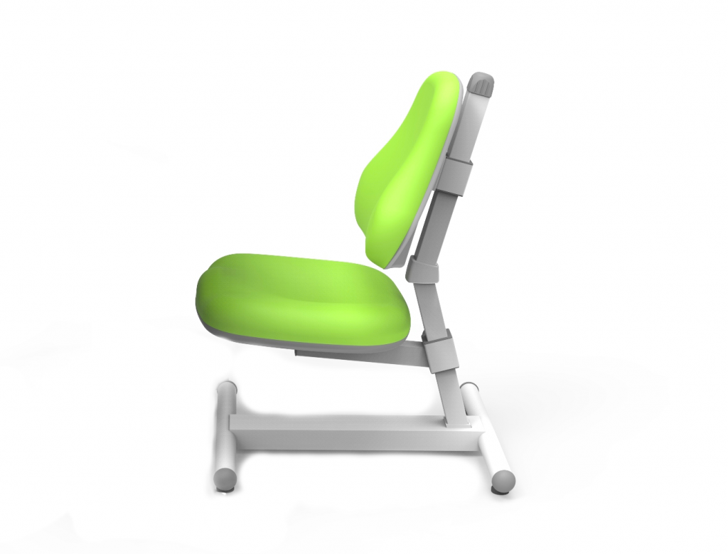 функция кресла 20.png